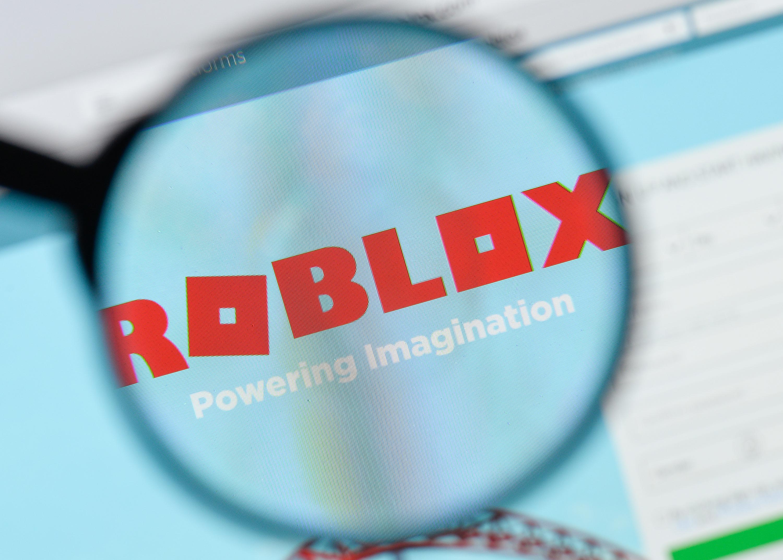 Nombres De Juegos Sexuales De Roblox