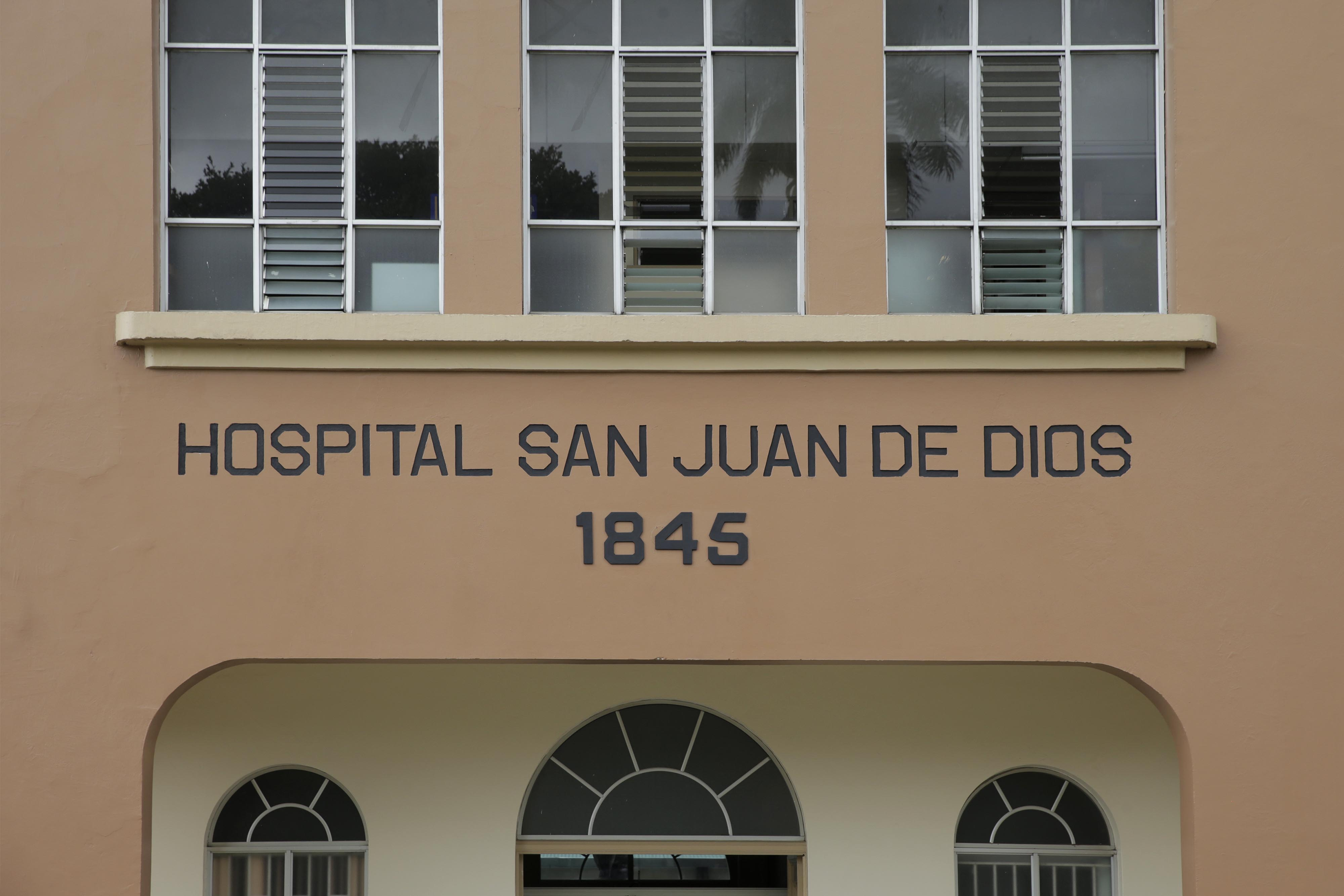 Clinicas esteticas en san jose costa rica